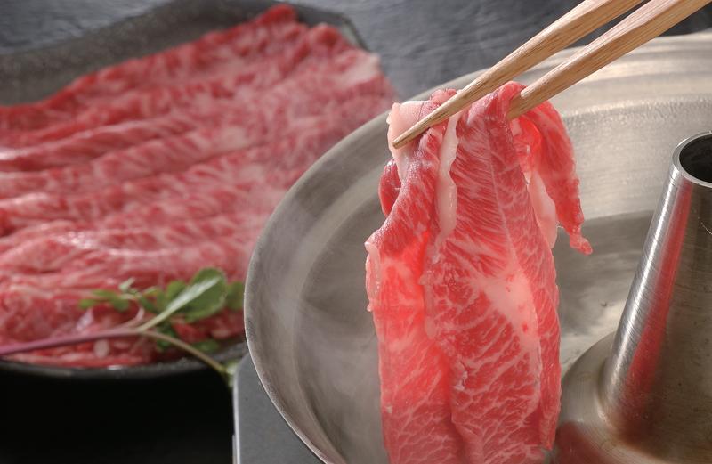 米沢牛焼肉